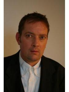Profilbild von Guenter Orth Wirtschaftsinformatiker, Software-Entwickler,  PHP-Entwickler aus Leverkusen