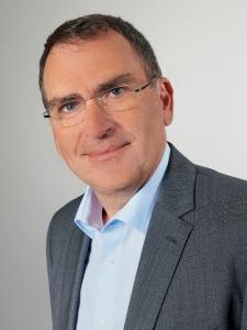 Profilbild von Guenter Riedel Vertriebsprofi, Berater für Vertriebsoptimierung (BtB), Business-Coach, Vertriebstrainer, Interims-M aus Griesstaett