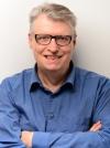 Profilbild von Günter Rössler  Full-stack-Engineer Microsoft Technologien