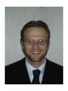 Profilbild von Günter Sallmutter  Multiskill Software Entwickler/Architekt, Projektleiter, Consulter