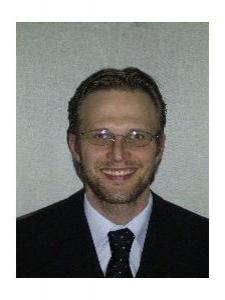 Profilbild von Guenter Sallmutter Multiskill Software Entwickler/Architekt, Projektleiter, Consulter aus Wien