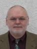 Profilbild von   Solution Engineer / Test Engineer