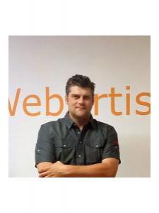 Profilbild von Guenter Temel WebArtists G. Temel KG aus Wien