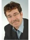 Profilbild von Günter Timmermanns  Logistiker mit nat. und intern. Erfahrungen