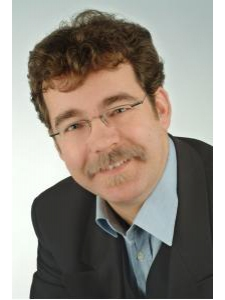 Profilbild von Guenter Timmermanns Logistiker mit nat. und intern. Erfahrungen aus Aachen
