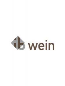 Profilbild von Guenter Wein Versorgungsingenieur aus Nuernberg