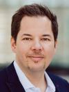 Profilbild von Günter Stefan Bachbauer  Senior Projektmanager | Berater | Trainer
