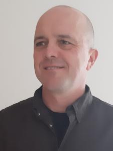 Profilbild von Guenther Heiler Bauleiter TGA aus Waghaeusel