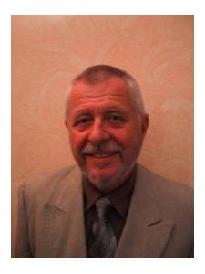 Profilbild von Guenther Kleinoeder Unternehmensberater aus Schwabach