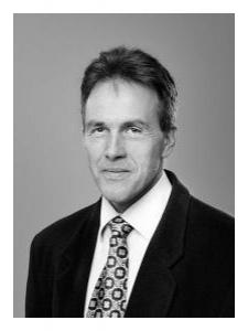 Profilbild von Guenther Maier Software-Entwickler und -Berater, DB-Spezialist aus Meckenbeuren