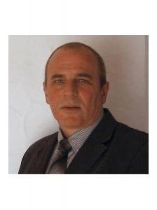 Profilbild von Guenther Moschen Senior Consultant aus Tuerkheim