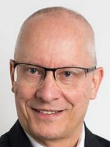 Profilbild von Guenther Neubauer Zertifizierter Senior-Projektmanager ( IPMA / GPM), Unternehmensberater, Interim-Manager aus Muenchen