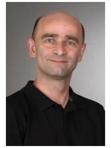 Profilbild von Guenther Pewny Günther Pewny Software-Entwicklung aus Oberhausen