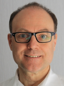 Profilbild von Guenther Schwenke HOST-Entwickler aus Selm