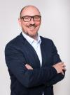 Profilbild von Günther Seitz  Marketing- Vertriebs- und Kundenservice Berater