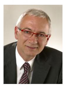 Profilbild von Guenther Senn Interim Manager für Business Turn Around, Lean Management, Prozessoptimierung aus Loerrach