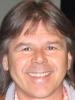 Profilbild von   IT-Consultant - Allrounder WebSphere DB2 and z/OS