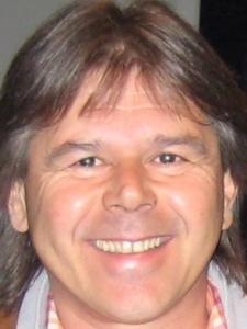 Profilbild von Guenther Vogt IT-Consultant - Allrounder WebSphere DB2 and z/OS aus Treuchtlingen