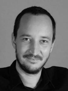 Profilbild von Guenther Wutzl DevOps Consultant, Scrum Master, Agile Coach aus Wien