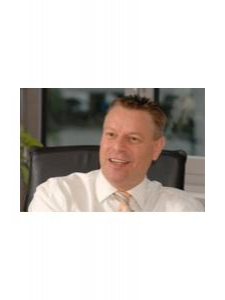 Profilbild von Guido Anderegg Senior Consultant ECM aus Finstersee