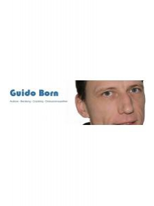 Profilbild von Guido Born vb.Net Net 3.5 Net 4.0 DotnetNuke nHibernate Projektmanager aus Westerngrund