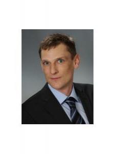 Profilbild von Guido Duemler Certified IT Business Manger , Transition Manager, Transition Coordinator, Change Manager aus Nuernberg