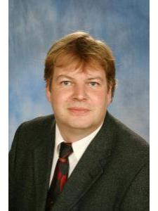 Profilbild von Guido Esser Konstrukteur / Projekt- und Qualitätsmanager / Junior Consultant SAP NetWeaver 2004s BI aus Wermelskirchen