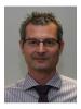Profilbild von   Senior International Test Manager (ISTQB) / Project Manager (PMI PMP)