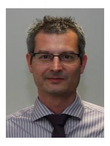 Profilbild von Guido Fankhauser Senior International Test Manager (ISTQB) / Project Manager (PMI PMP) aus Brugg