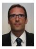 Profilbild von   Senior Test Manager (ISTQB) / Project Manager (PMI PMP)