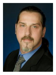 Profilbild von Guido Fischer Softwareentwicklung - PL/SQL - XML - Elasticsearch aus Wildau