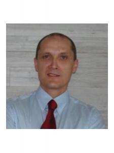 Profilbild von Guido Franz Guido Standard aus Koeln
