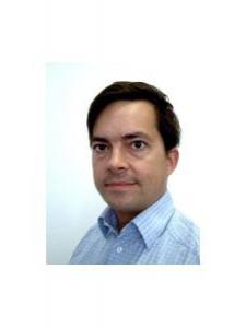 Profilbild von Guido Hofmann J2EE Spring, Hibernate, Oracle, MySQL, FLEX, BlazeDS, Architektur und Entwicklung aus Duesseldorf