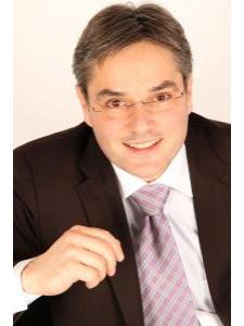 Profilbild von Guido Kirchner Business Analyst, Requirements Engineer und (agile) Projektleiter  aus Linden