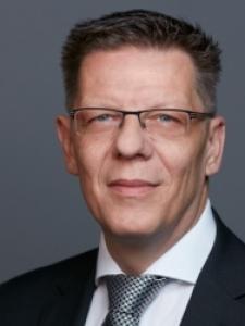 Profilbild von Guido Kleinehellefort Interim Manager / Enterprise Architect aus Berlin