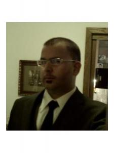 Profilbild von Guido Looschelders IT - Systeminformatiker aus Kempen