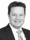 Profilbild von Guido Porting  SCRUM-Master, Projektleiter, Entwicklungsleiter und PIM-/MDM-/GDSN- und Workflow-Spezialist