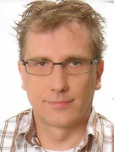 Profilbild von Guido Schedlbauer Softwareentwicklung (VB.Net / C# / SQL-Server, ASP.net, etc.) aus Straubing