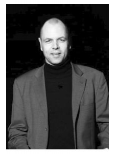 Profilbild von Guido Schlegel Unternehmens-Berater intern/extern aus Isernhagen