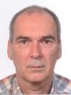 Profilbild von Guido Velleuer  Konstruktionsbüro, Maschinenbautechniker / CAD-Konstrukteur, SolidWorks