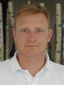 Profilbild von Guido Zetsche Freiberufler | Spezialist für Web & CMS Entwicklung - OpenText Web Site Management & FirstSpirit aus Verl