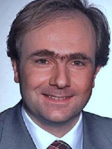 Profilbild von Guido Ziechmann Projektmanagement, insbesondere PMO aus Muenchen