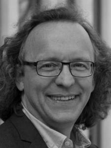 Profilbild von Guido vonZastrow Technischer Projektleiter, Senior Berater und Entwickler aus Muenchen