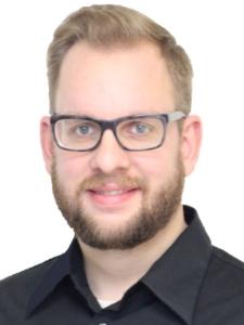 Profilbild von GuidoEckhard Schmidt Berater Trainer Sprecher Interim Manager Entertainer aus Obernkirchen
