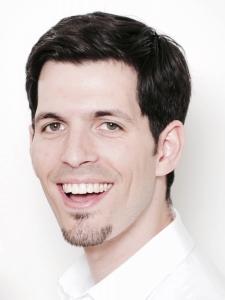 Profilbild von Guillaume Mispelbaum New Business Models aus Koeln