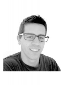 Profileimage by Guillem Bruix Freelance Mobile UX/UI Designer from Barcelona