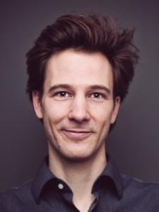 Profilbild von Guillermo Thiemann Pimcore, PHP & Symfony Entwicklung |PIM, DAM, MDM |IT Beratung aus Hamburg