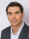 Profilbild von Gunnar Bacher-Seel  IT und Organisationsberater