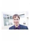 Profilbild von Gunnar Beushausen  Webentwickler PHP / NodeJS / TypeScript / Angular / Cloud Computing / Microservices