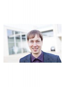 Profilbild von Gunnar Beushausen Webentwickler PHP / Javascript aus Lueneburg